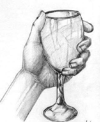 Bardağı yere bırakın, Bugün!