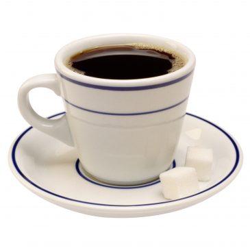 Kahvenizin tadına varın
