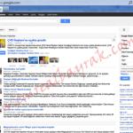 Google Haberlere Site Ekleme – Kayıt (Soru-Cevap)