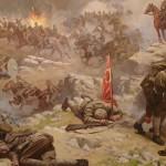88 yıllık T.C.tarihi ARSIVI…Yıllara Tıklayın