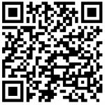 Blog sayfam için andorid uygulaması hazır