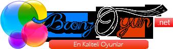 Bronz Oyun