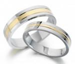 Evlilik…