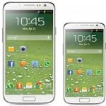Galaxy S4 Mini Fabrika Ayarlarına Döndürme ve Galaxy Note 2 Ekran Görüntüsü Alma