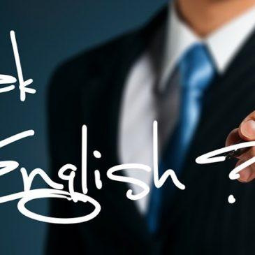 İngilizceyi Konuşarak Öğrenmenin Yolları